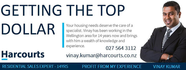 What Is Cv Rv And Market Value Best Top Wellington Real Esate