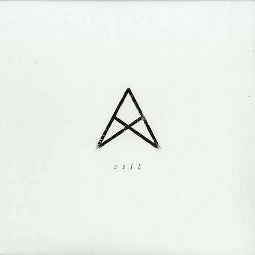 Cult (LP)