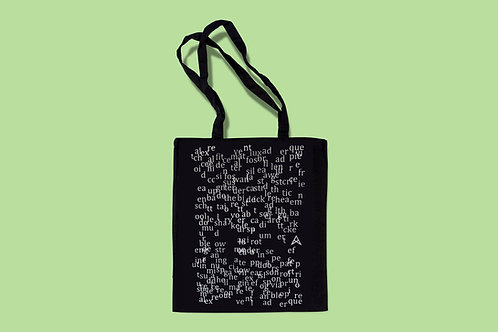 Information Noise (Bag)