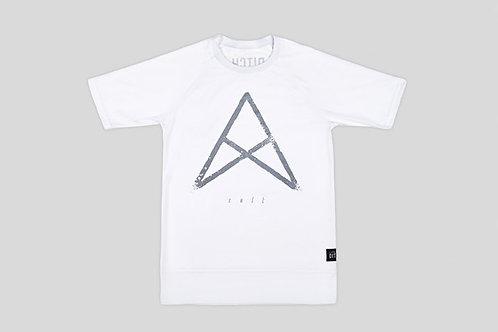 Cult (T-Shirt)
