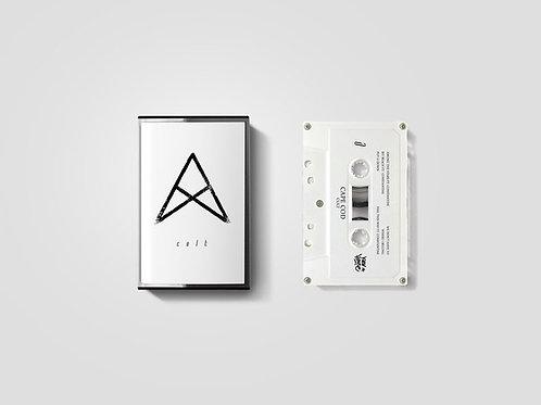 Cult (Cassette)