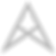 cape_cod_logo2.png