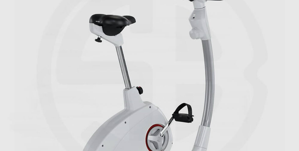 Kettler Exercise Bike Golf M