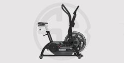 StairMaster Airfit Upright Bike - $3500
