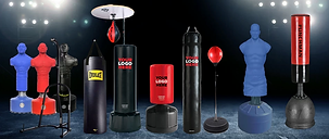 Punching Bags For Sale