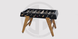 RS Barcelona, foosball outdoor table RS#3 - 49,900 EGP
