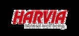 Harvia Sauna