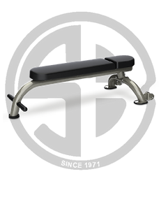 Weight Benches, Gym Equipment