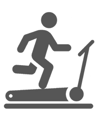 Treadmill Clipart Egypt