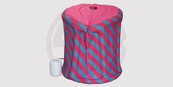Portable Home Sauna - 1,399 EGP