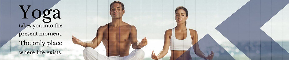 page-header-yoga-the-benefits-and-how-their-performance-bss1s