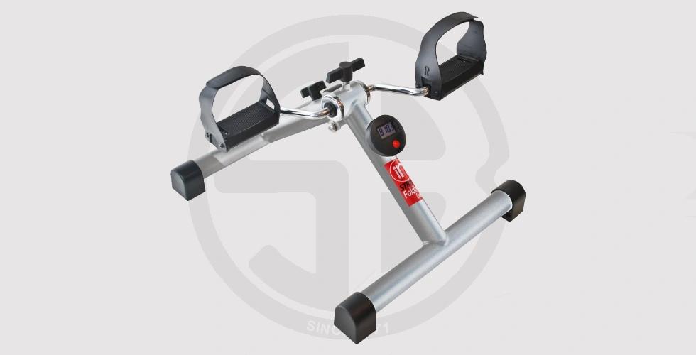 Arm and Leg Exerciser Pedal - 850 EGP
