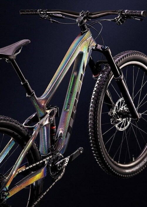 Online Bikes for Sale