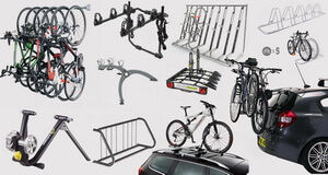 buy-wheel-into-ride-on-sports-cycle-rack