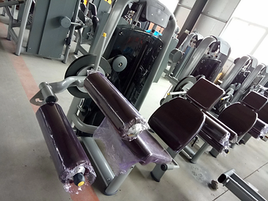 Gym Equipment - (5).webp