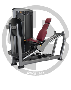 Lower Body, Gym Equipment