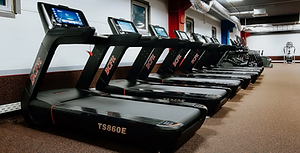 Asian Treadmill Brands