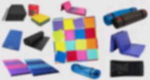 buy-exercises-mats-egypt-online-bss1B2.j