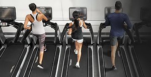 Treadmill Brands