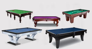 buy-billiard-pool-snooker-table-egypt-on