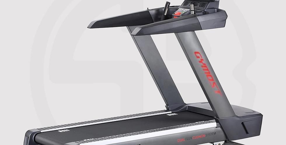 Commercial Motorized Treadmill Gymost 5552EA (6HP-AC)