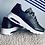 Thumbnail: CASUAL® Air Shoe