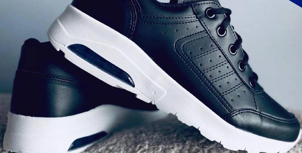 CASUAL® Air Shoe