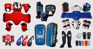 buy-combat-sports-protection-egypt-onlin