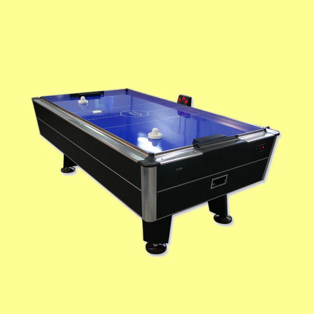 Air Hockey Table 8ft