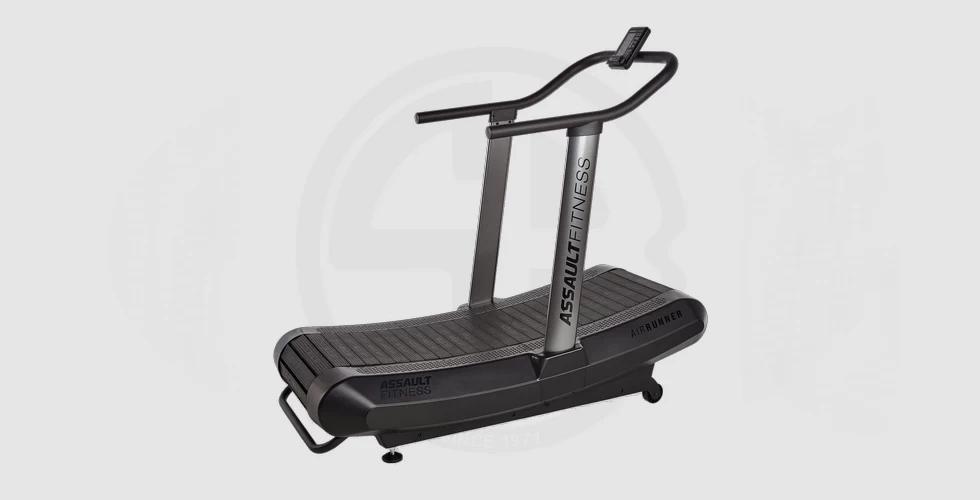 AirRunner Treadmill - $14300