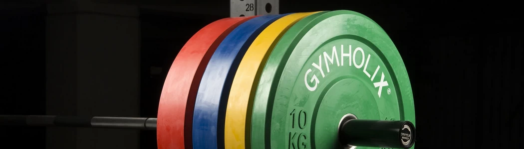 Weighlifting Bars,Plates  _ (5).webp