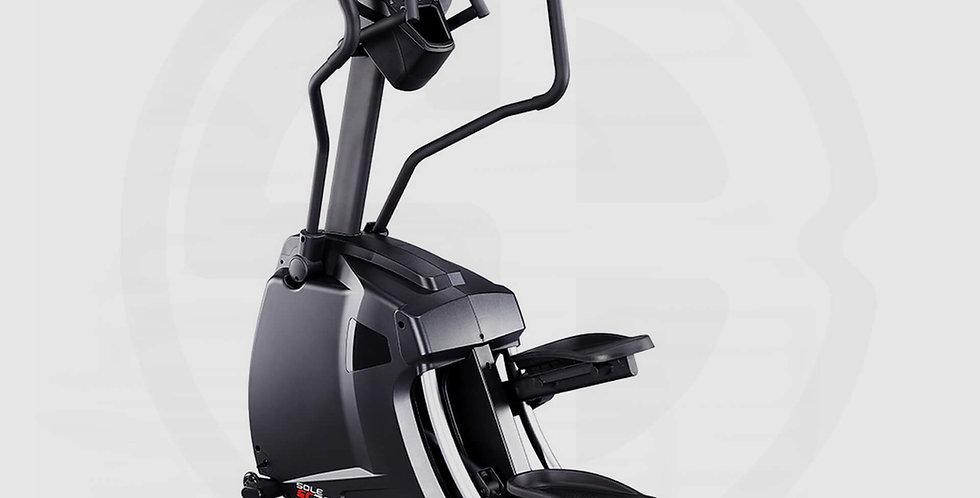 ARC Stepper SOLE Fitness SC200