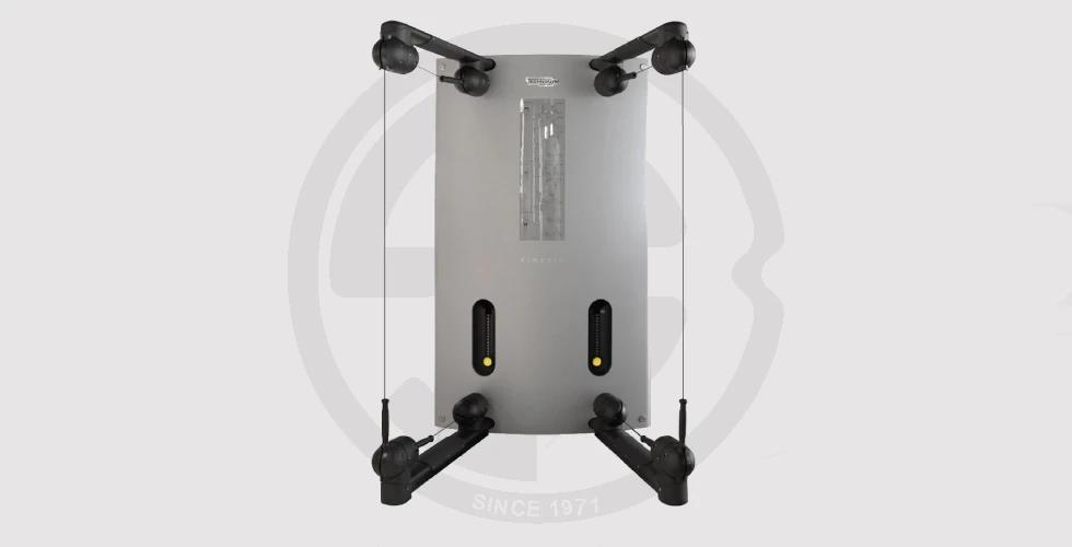 Technogym K1 Kinesis One - $14200