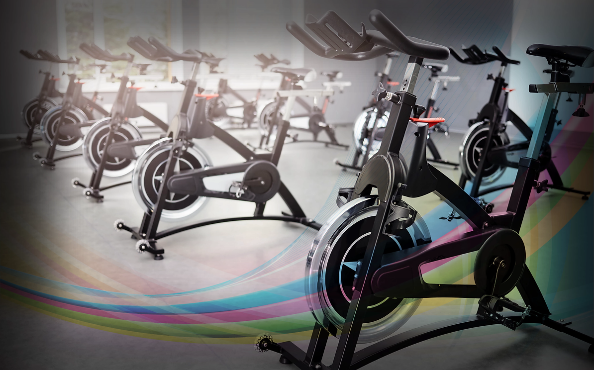 spin-bikes-for-sale-egypt.webp