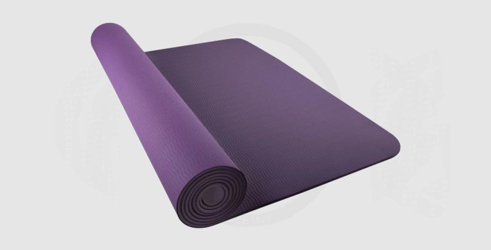 Nike Just Do It Yoga Mat - 750 EGP