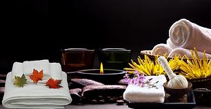 Massage Linens & Covers