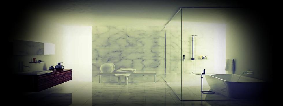 Sauna, Steam & Shower Rooms, .webp