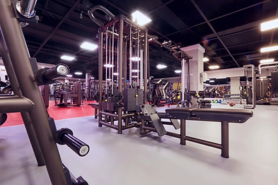 Gym Equipment - (1).webp