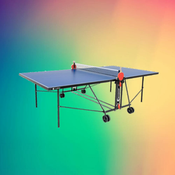 Sponeta Table Tennis Table Outdoor
