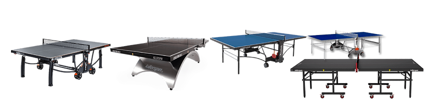 Buy Table Tennis Tables in Egypt, png