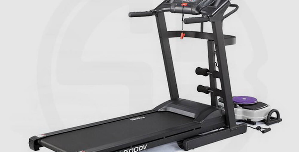 Treadmill Vigor 600V