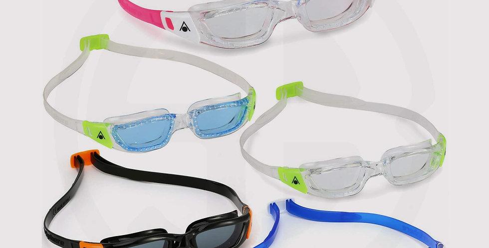 Aqua Sphere KAMELEON JR Junior Swim Goggles