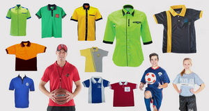 buy-school-T-Shirt-and-Athletic-Apparel-