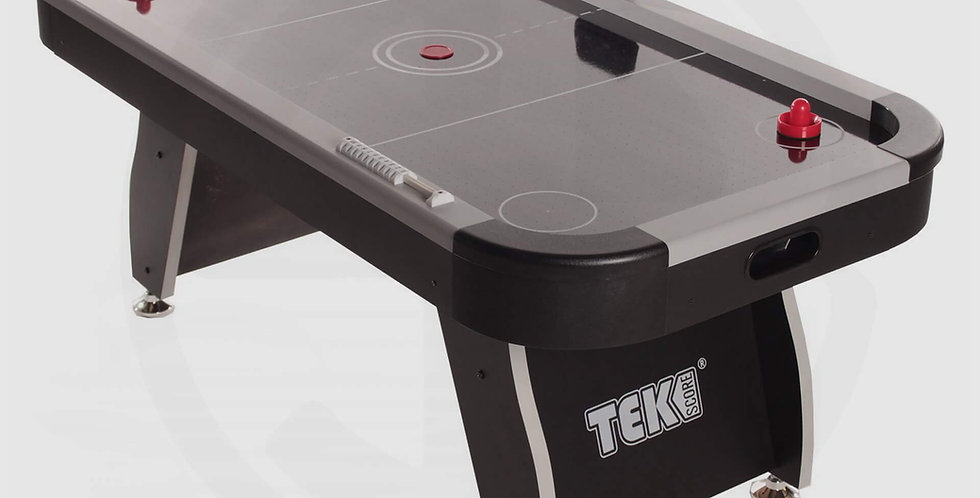 Air Hockey Table Tekscore Jet 7ft