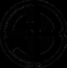 blue-shell-logo-drnuke-overlay