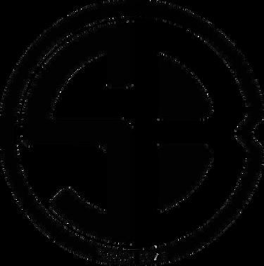 Blue Shell Logo, Overlay