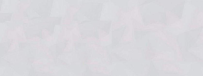 gray backgroundv --01.jpg