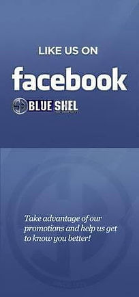like-us_on-facebook Blue Shell