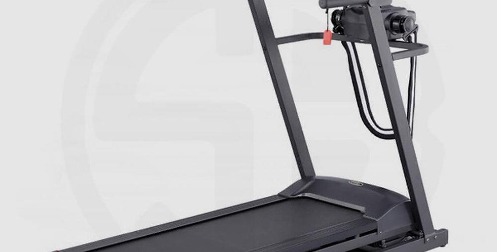 Treadmill Vigor 500