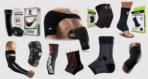 buy-braces-sleeves-egypt-online-bss1B2.j